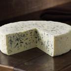 Такой сыр вызывает защитную реакцию желудка