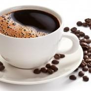 Кофе может спасти жизнь