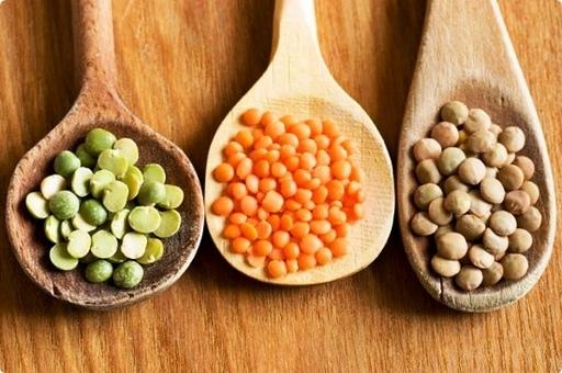 Очень полезные продукты для здоровья кишечника