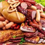 Мясо можно кушать в определенные часы дня