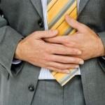 Донорский кал восстанавливает микрофлору больного кишечника