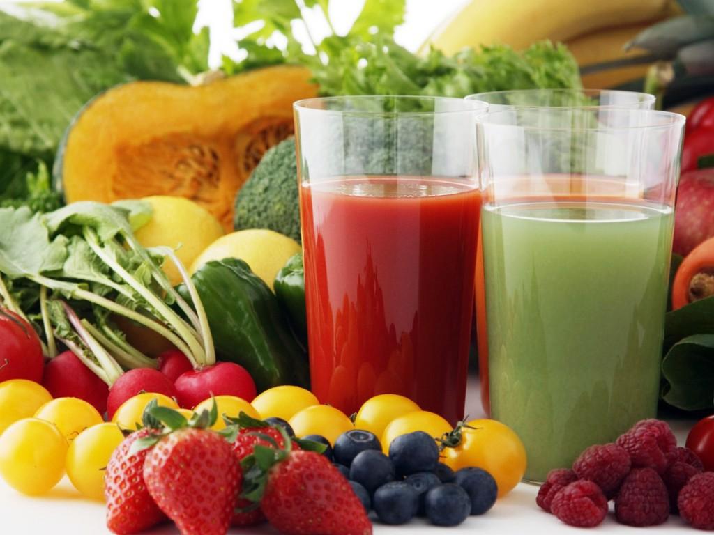 Больному предписана строгая диета