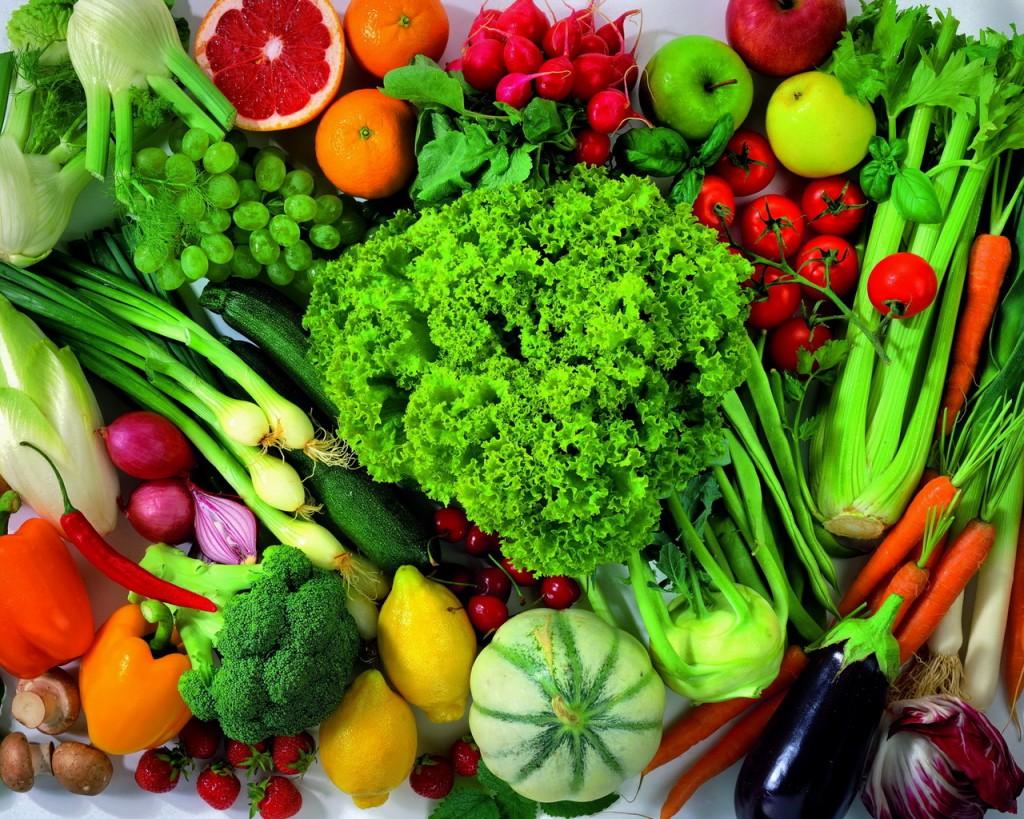 Больнойдолжен придерживаеться правильного питания