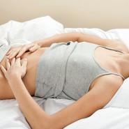 Болезнь вызывает сильные приступы боли