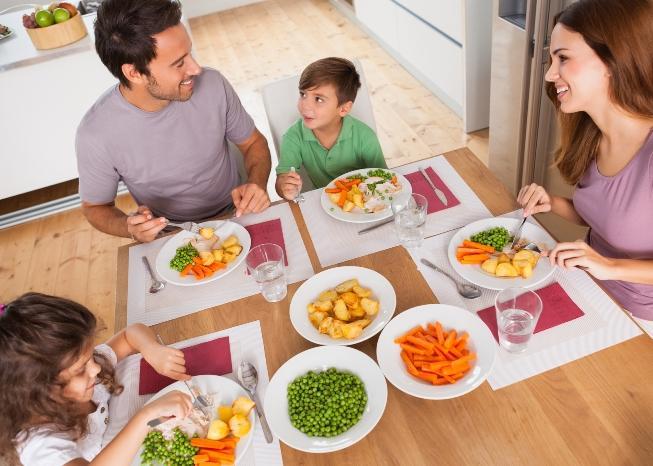 Кишка играет важную роль в пищеварении человека