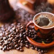 Кофеманы должны держать себя в узде при заболеваниях ЖКТ