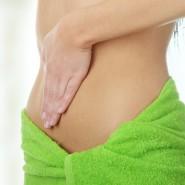 Важно заботиться о здоровье своего кишечника