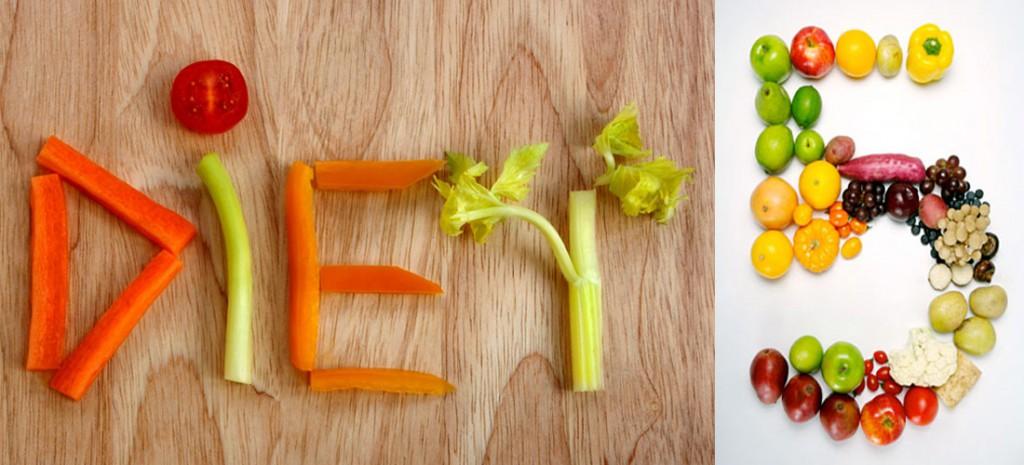Больной должен придерживаться диеты 5