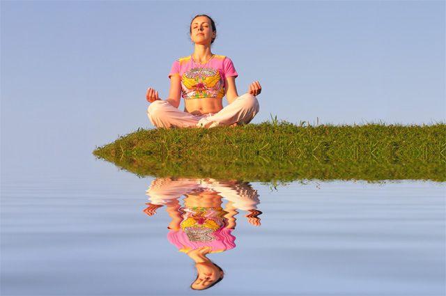 Больной должен быть максимально спокойным и уравновешенным