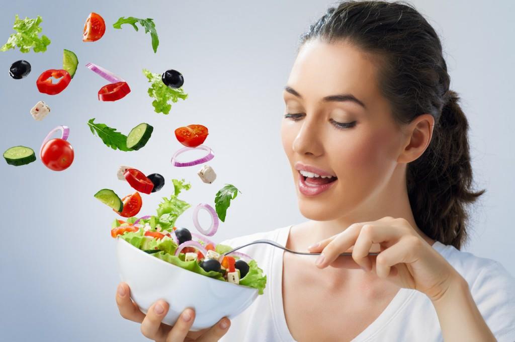 Больному следует придерживаться диеты