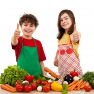 Больной гастритом должен придерживаться здорового питания