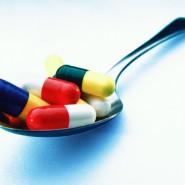Лечение препаратами назначает только лечащий доктор