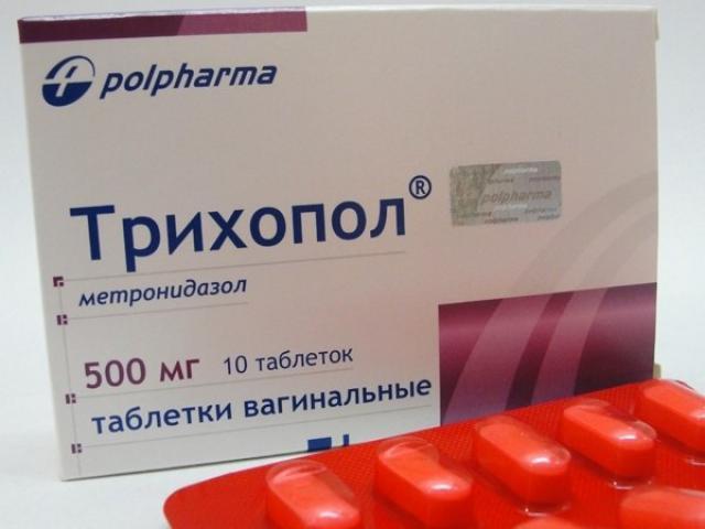 Препарат эффективно борется со многими болезнями