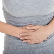 Расстройство кишечника грозит серьезными последствиями