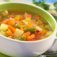 Больному следует больше есть овощей