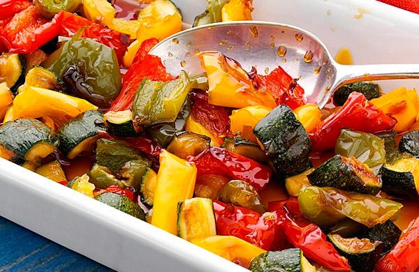 Больному следует кушать только тушенные овощи
