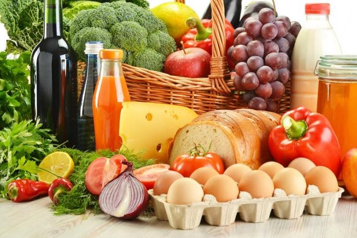Больной должен придерживаться определенной диеты