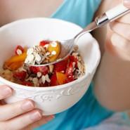 Больной должен четко придерживаться канонам правильного питания