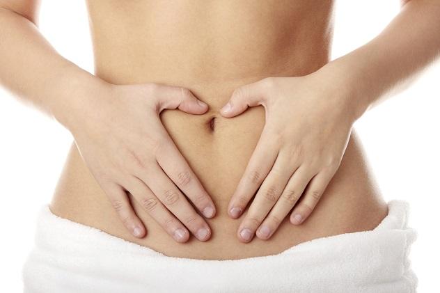Для нормальной работы кишечника нужны ферменты