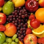 Больной гастритом должен бережно подходить к своему питанию