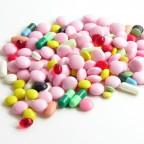 Панкреатит в начальных стадиях успешно лечится с помощью медикаментов