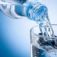 Больной должен больше пить чистой воды