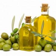 Масло активно применяют для приготовления еды и народного лечения