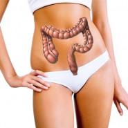 Проблема с кишечником вызывает сильный дискомфорт у больного
