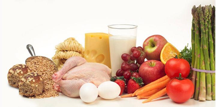 Больной должен строго придерживаться диеты