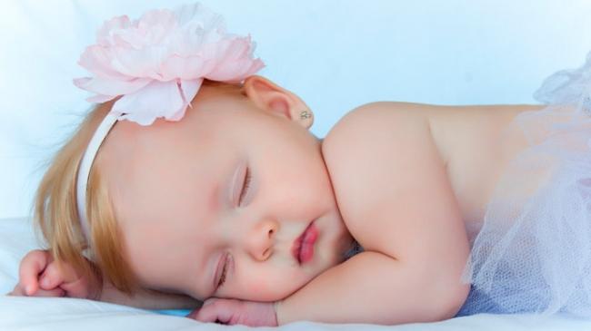 У деток часто бывают расстройства жкт
