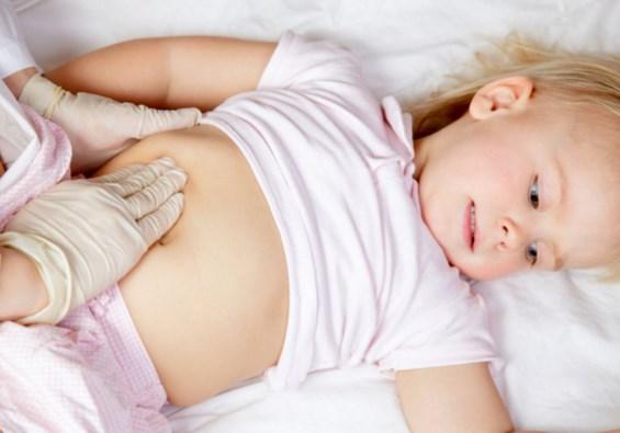 Больному назначают ряд исследований для уточнения диагноза
