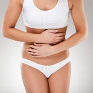 gastroduodenit simptomy lechenie dieta