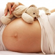 Беременные женщины должны беречься