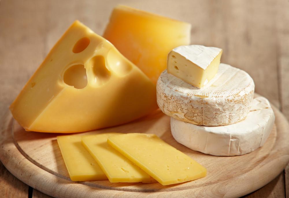 Сыр ка продукт питания